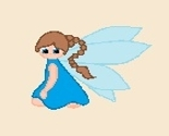 Fairy_avatar_thumb
