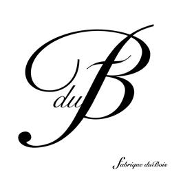 Fabrique_dubois-01_preview