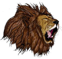 Lion2_preview