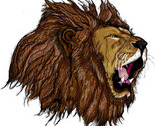Lion2_thumb
