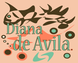 Dianadeavila_square_1.5x_thumb