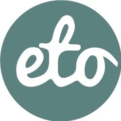 Eto-logo-blue_preview