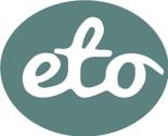 Eto-logo-blue_thumb