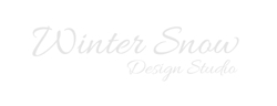 Wintersnowfb_preview