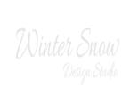 Wintersnowfb_thumb