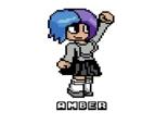 Amber_sp_jpeg_thumb