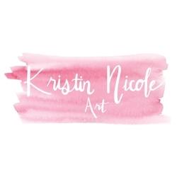 Kristinnicoleart_logo_square_small_preview