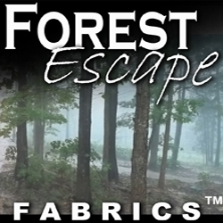 Forest_escape_fabrics_logo_spoonflower_preview