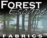 Forest_escape_fabrics_logo_spoonflower_thumb