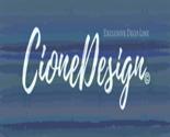 Design_thumb