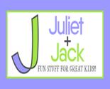 Jj_header_640x340_thumb