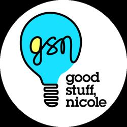 Gsn_logo_round_preview