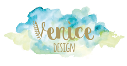 Logo_watercolour_achtergrond_preview