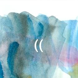 Watercolor_insta_profile2_preview