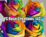 s_rose_...