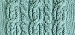 Cabled_knit_06_-_light_blue_-_tiny_preview