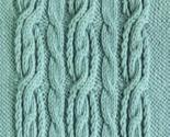 Cabled_knit_06_-_light_blue_-_tiny_thumb