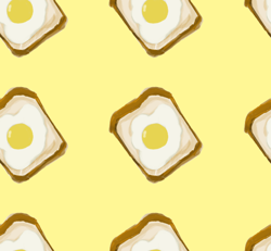 Eggtoastpattern_preview