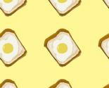 Eggtoastpattern_thumb