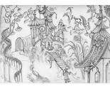 Oriental_wall_paper_sketch_true_w_thumb
