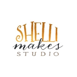 Shelli-makes-studio-pic-small_preview