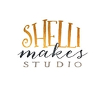 Shelli-makes-studio-pic-small_thumb