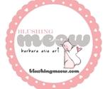 Blushingmeow_logo_thumb