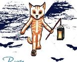 Halloween_skeleton_cat_thumb