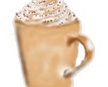 Latte_1_transp_thumb