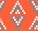 Coralblurtriangles-01_thumb
