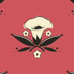 Bloom_pattern_rose_xl-01_2_preview