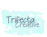 Trifecta_creative_logo_thumb