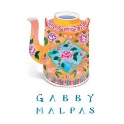 Gabby-malpas-logo-teapot-cmyk_small_preview