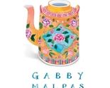 Gabby-malpas-logo-teapot-cmyk_small_thumb
