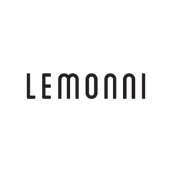 Lemonni-logomark-black_preview