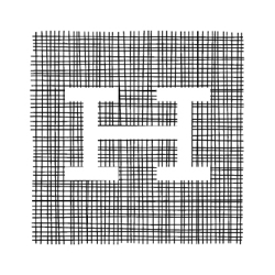 Hh_logohonly_preview
