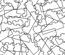 Repeat_pattern_lego_merged_black_line_preview