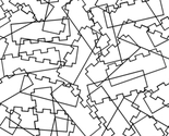 Repeat_pattern_lego_merged_black_line_thumb