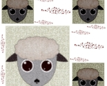 Sheep_colour_dots_x_4_thumb