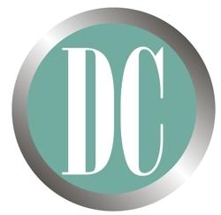 Dc_logo_preview