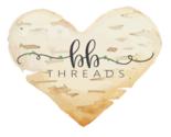 Bbthreads_heart_thumb