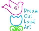 Bird_and_dove_logo_250_thumb