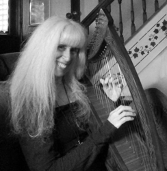Jodi_diliberto_and_harp_preview