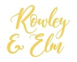 Rowleyelmyellow_thumb