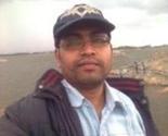 Mohd_aktar_thumb