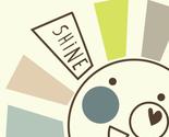 New-new-logo_thumb
