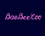 baebeecoo