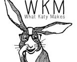 Wkm_bunny_logo_square_thumb