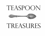 Teaspoon_treasures_logo_3_thumb