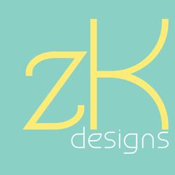 Zkdesigns_logo_preview